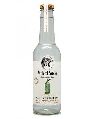 01-Seltzer-Water-Recetas